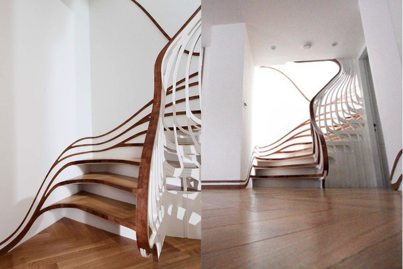 Modern_Stairs_That_Will_Make_You_Want_To_Remodel_Your_House_14