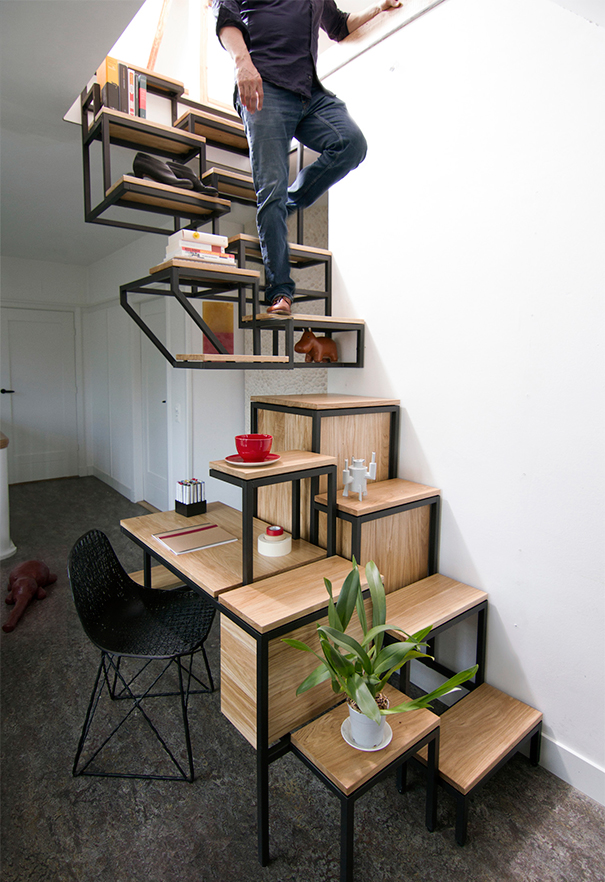 Modern_Stairs_That_Will_Make_You_Want_To_Remodel_Your_House_15