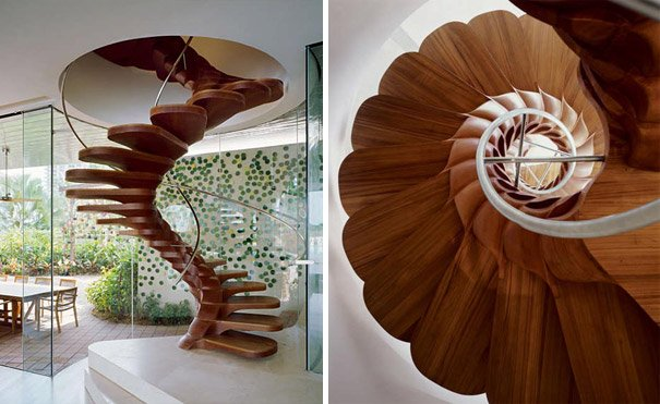 Modern_Stairs_That_Will_Make_You_Want_To_Remodel_Your_House_2