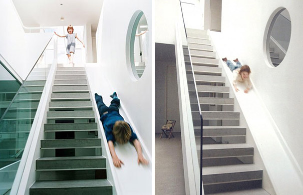 Modern_Stairs_That_Will_Make_You_Want_To_Remodel_Your_House_4