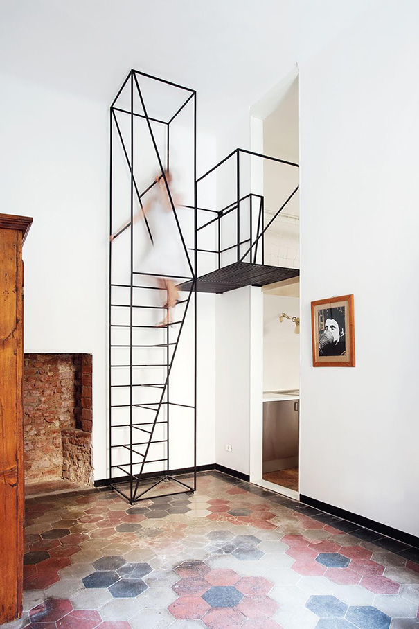 Modern_Stairs_That_Will_Make_You_Want_To_Remodel_Your_House_5