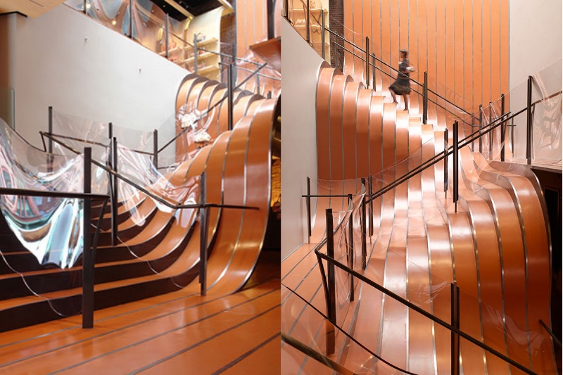 Modern_Stairs_That_Will_Make_You_Want_To_Remodel_Your_House_6