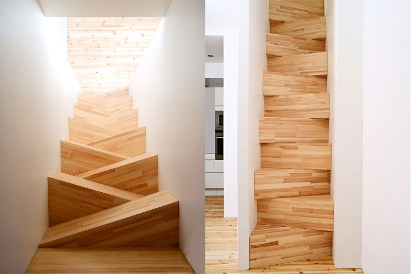 Modern_Stairs_That_Will_Make_You_Want_To_Remodel_Your_House_7