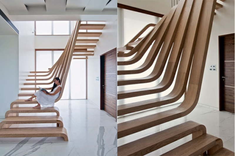 Modern_Stairs_That_Will_Make_You_Want_To_Remodel_Your_House_9