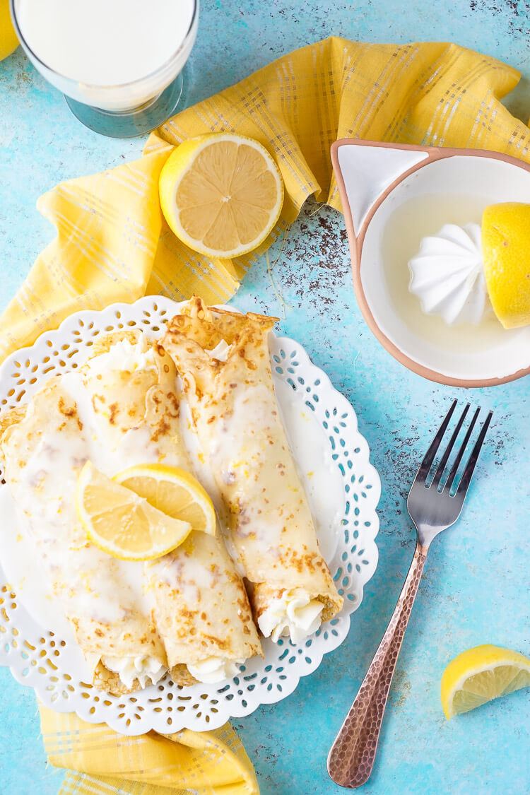 Mouthwatering-Crepe-Recipes-To-Up-Your-Brunch-Skills-04
