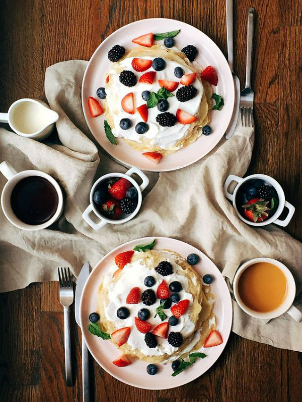 Mouthwatering-Crepe-Recipes-To-Up-Your-Brunch-Skills-06
