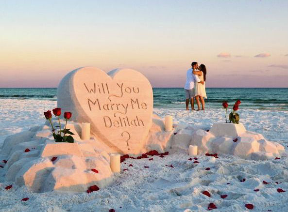 Ultimate-Dream-Proposals-5