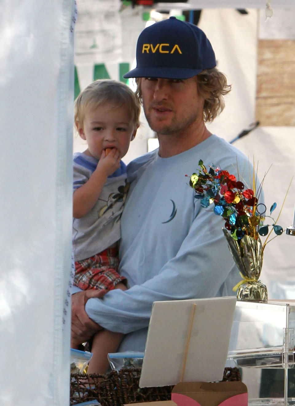 celebs-who-want-their-kids-normal-7