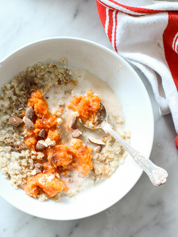 creative-ways-to-spice-up-your-oatmeal-03