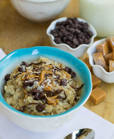 creative-ways-to-spice-up-your-oatmeal-06