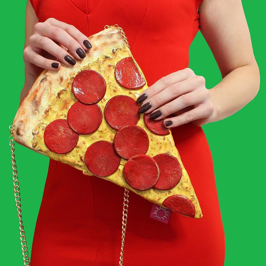 dutch-designer-is-turning-mouthwatering-food-into-hot-accessories-01