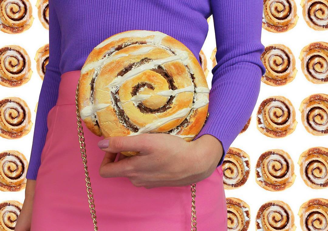 dutch-designer-is-turning-mouthwatering-food-into-hot-accessories-07
