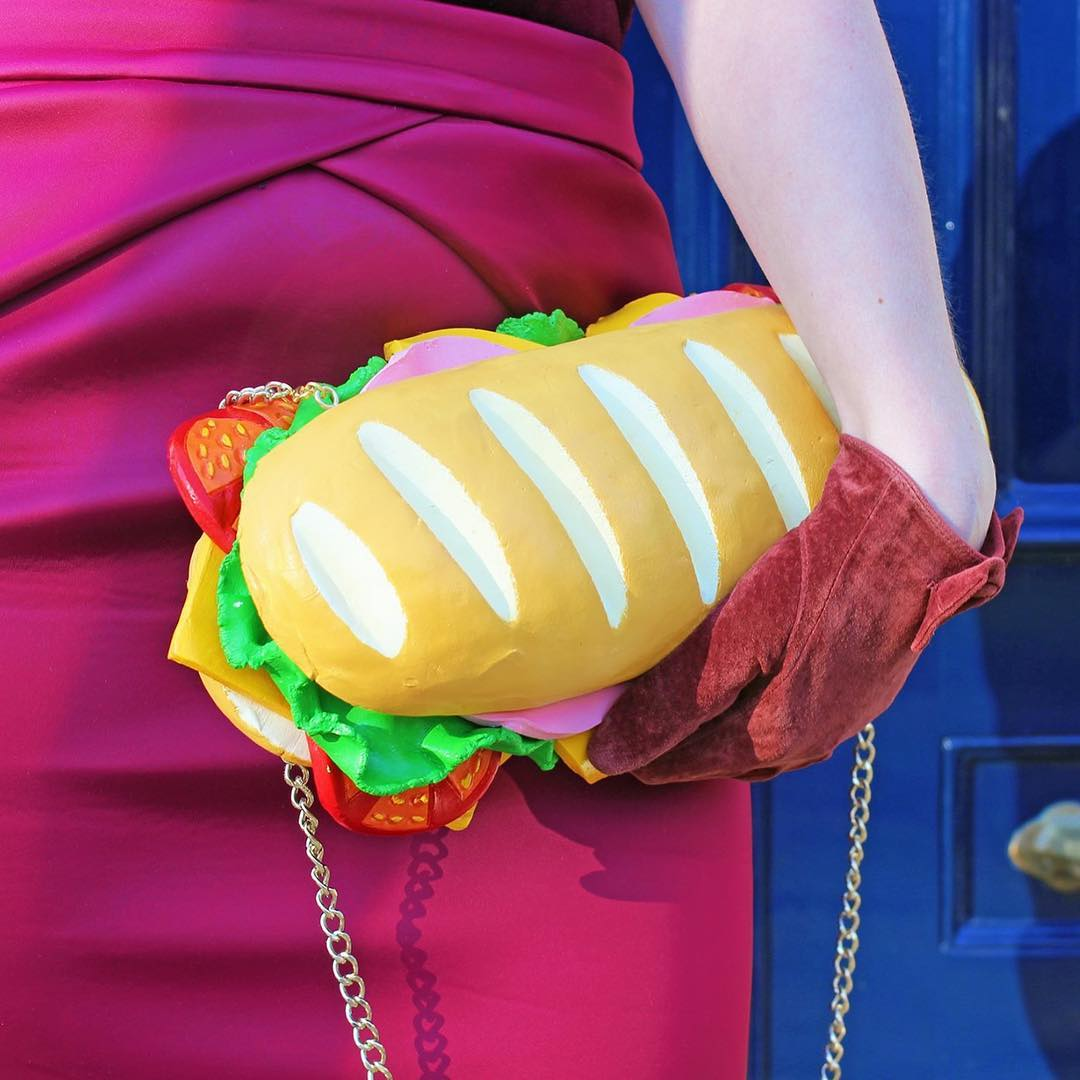 dutch-designer-is-turning-mouthwatering-food-into-hot-accessories-09