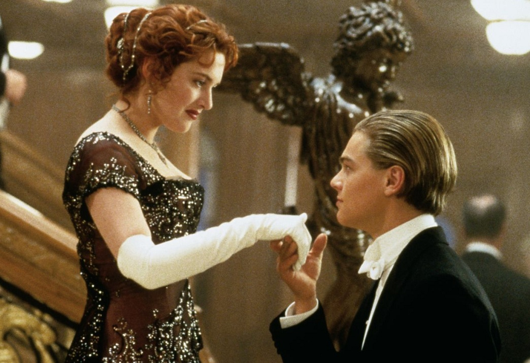 most-beautiful-movie-duos-we-will-never-forget-10