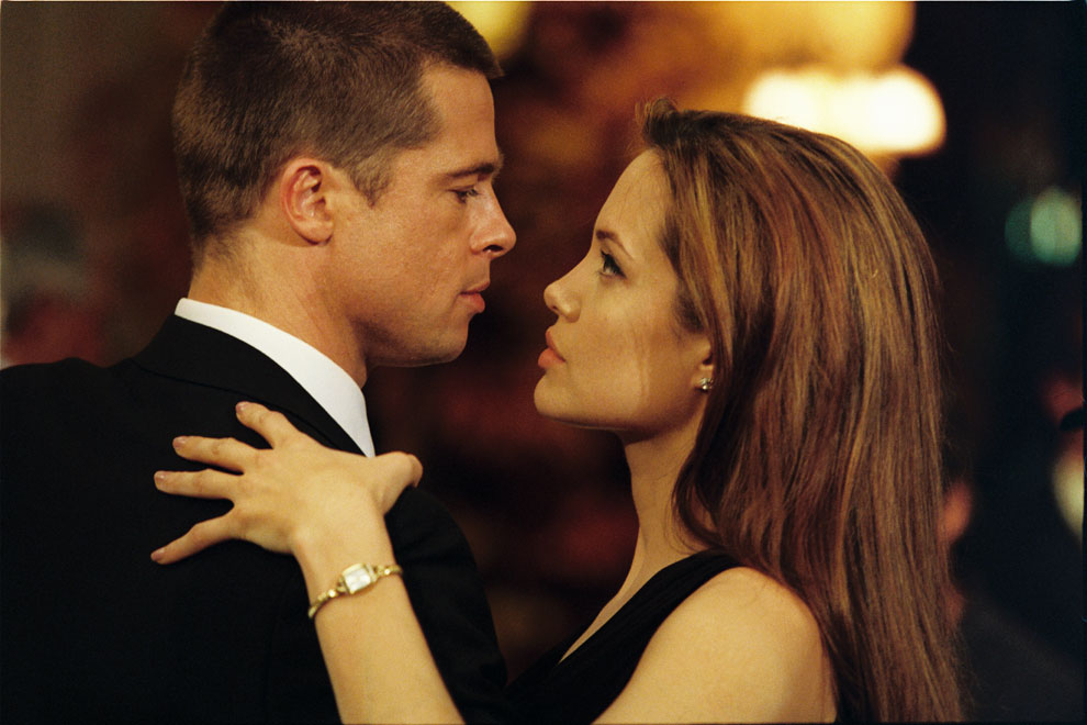most-beautiful-movie-duos-we-will-never-forget-12