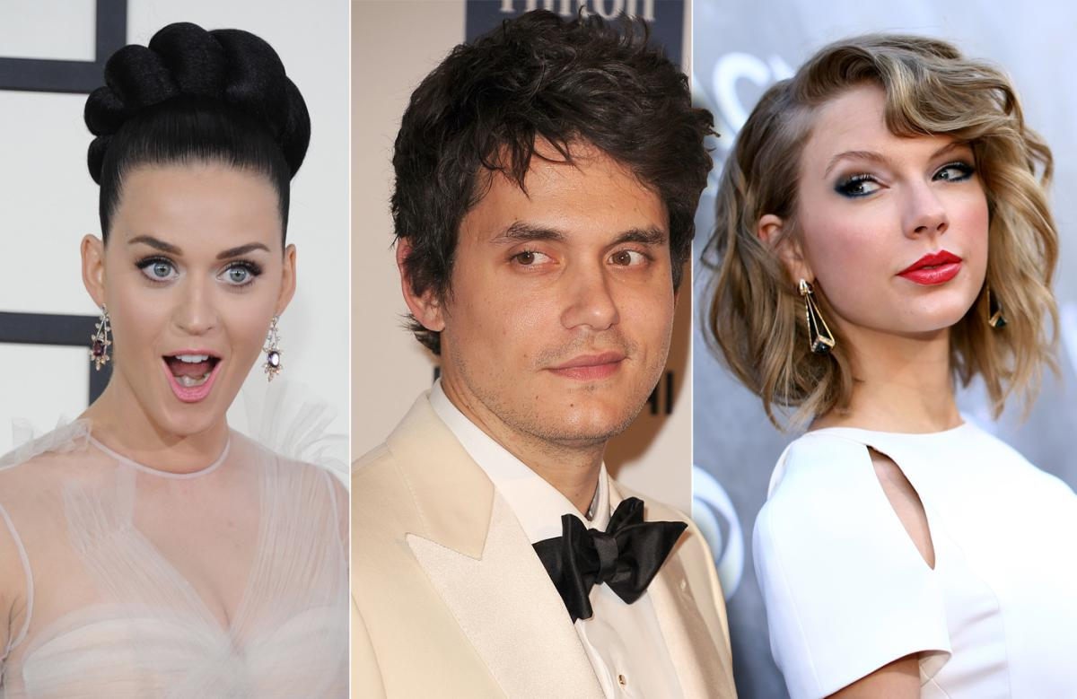 03_celebrity_friends_who_dated_the_same_person_katy_perry_john_mayer_taylor_swift