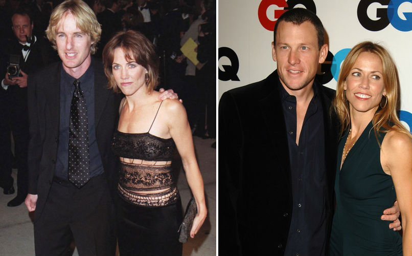 08_celebrity_friends_who_dated_the_same_person_owen_wilson_lance_armstrong_sheryl_crow