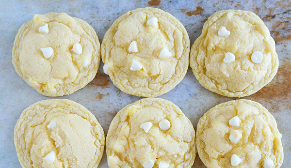 10-Cake-Mix-Cookies-12-Ways-lemon-white-chocolate