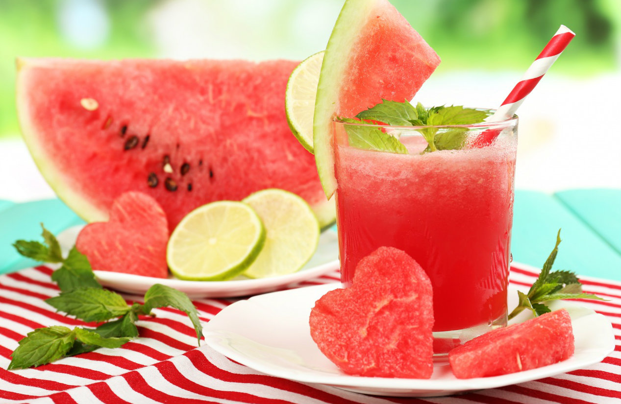 10-frutas-que-te-ayudarán-a-adelgazar-sandia