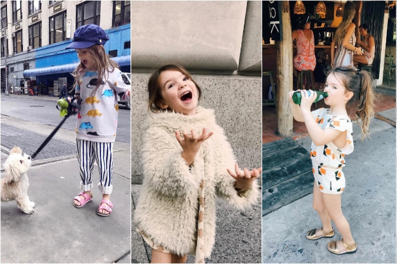 10_KID_FASHIONISTAS_TO_FOLLOW_ON_INSTAGRAM_10
