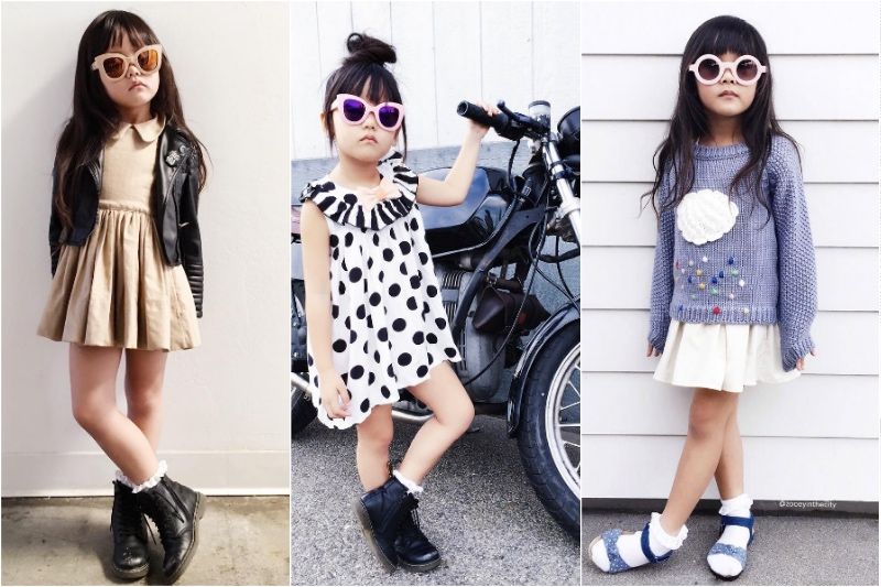 10_KID_FASHIONISTAS_TO_FOLLOW_ON_INSTAGRAM_6