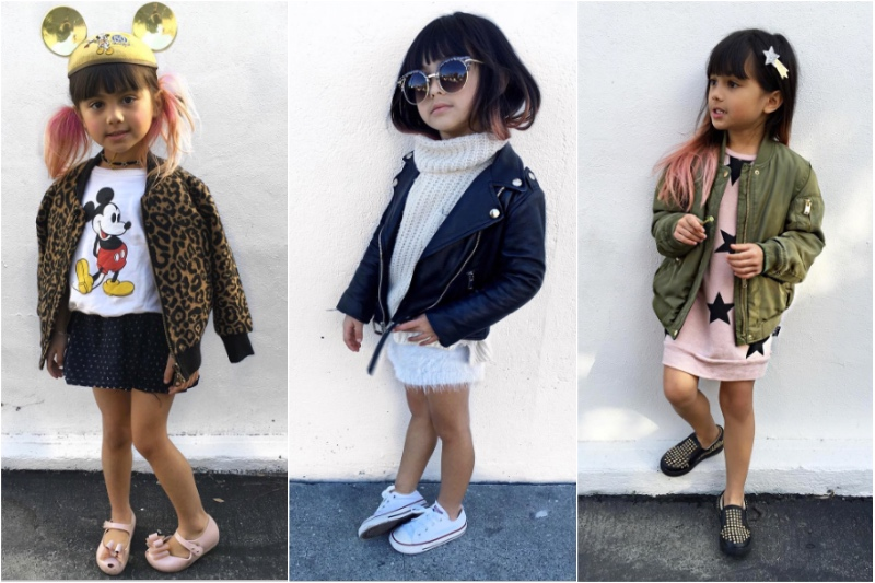 10_KID_FASHIONISTAS_TO_FOLLOW_ON_INSTAGRAM_8
