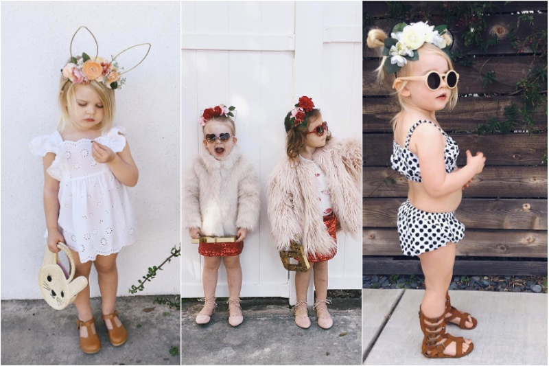 10_KID_FASHIONISTAS_TO_FOLLOW_ON_INSTAGRAM_9