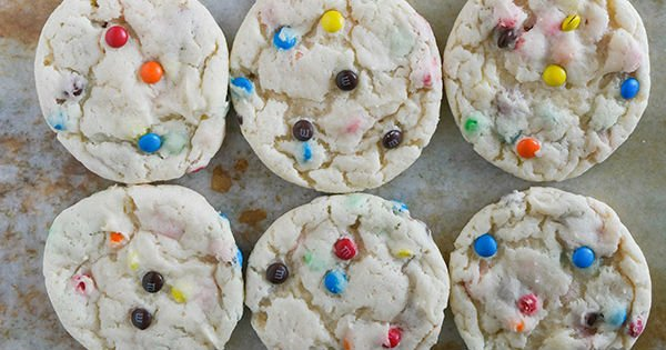 11-Cake-Mix-Cookies-white-chocolate-mms