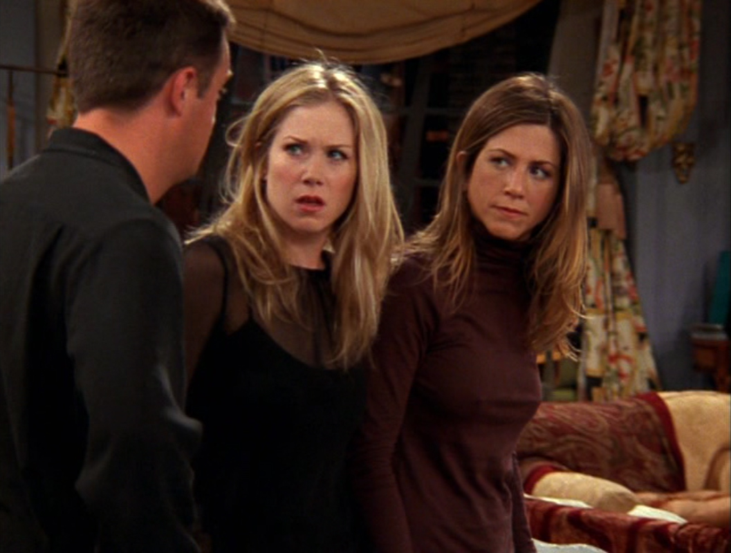 15_Beautiful_Women_Who_Made_an_Appearance_on_TV's_Friends_05