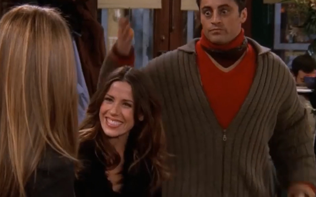 15_Beautiful_Women_Who_Made_an_Appearance_on_TV's_Friends_08