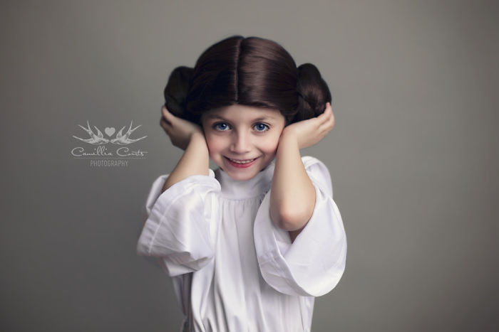 Adorable_Cosplay_Duo_7-Year-Old_Daughter_And_Mom_Dress_Up_As_Disney_Characters_14