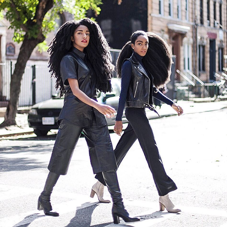 Street-Style-With-The Ravishing-Quann-Twins-01