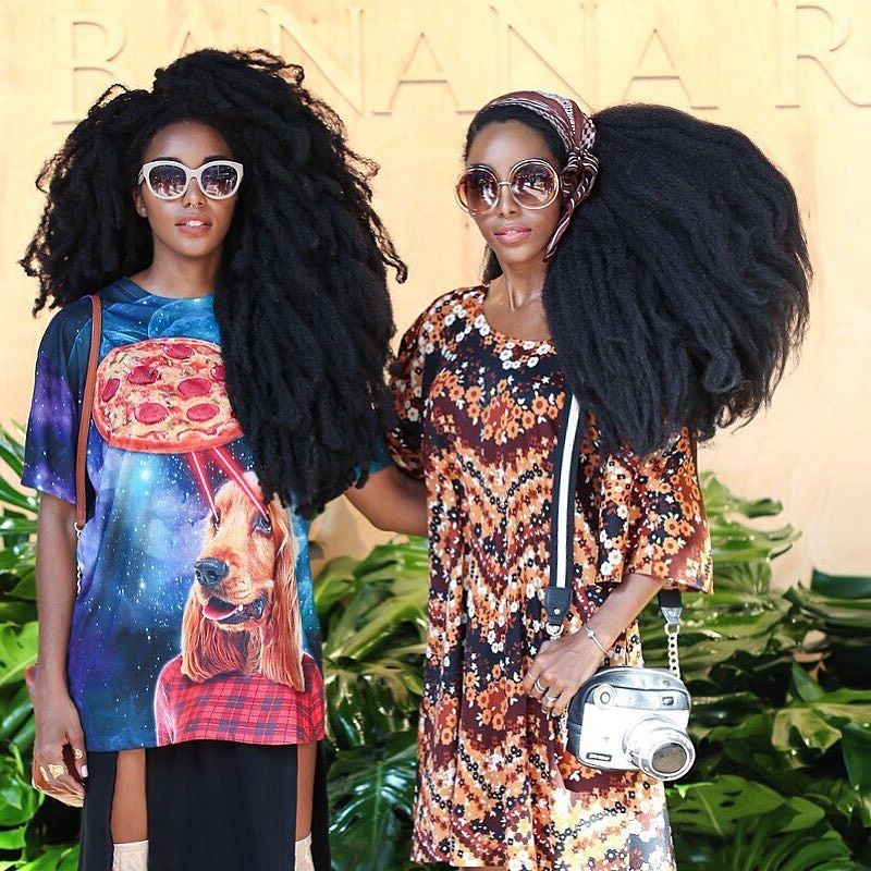 Street-Style-With-The Ravishing-Quann-Twins-04