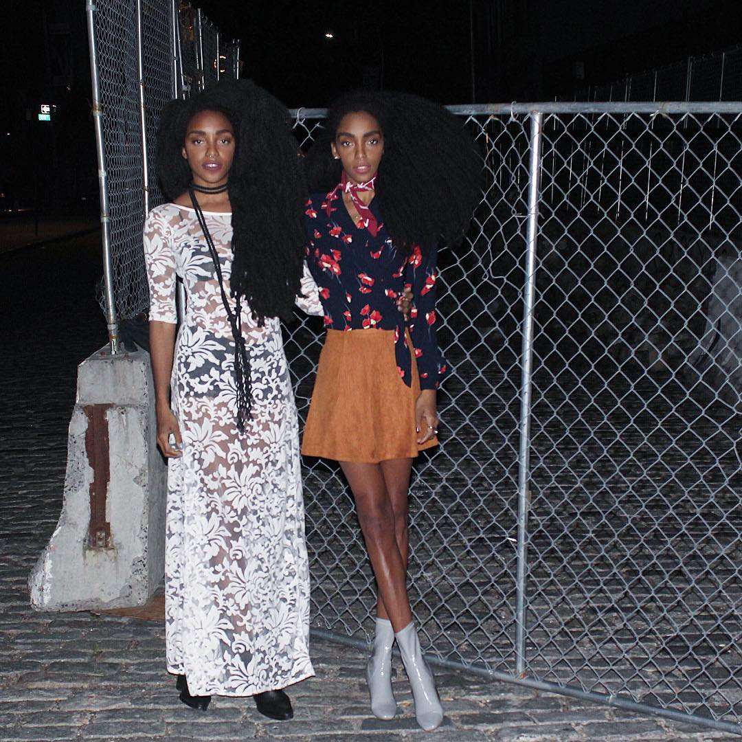 Street-Style-With-The Ravishing-Quann-Twins-06