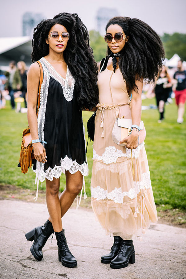 Street-Style-With-The Ravishing-Quann-Twins-09