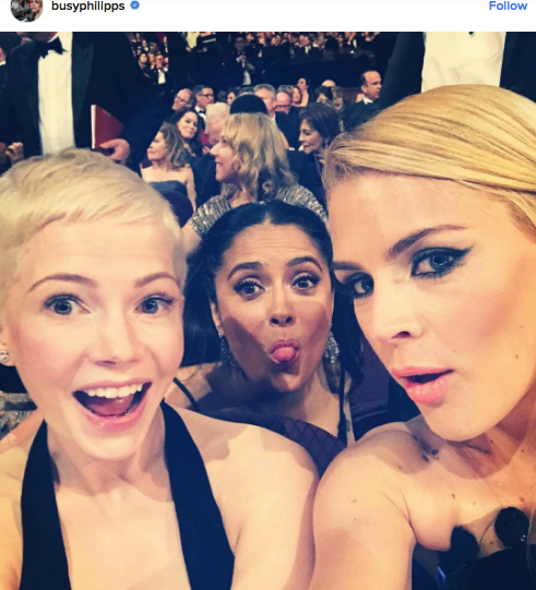 THE_BEST_CELEBRITY_INSTAGRAMS_FROM_THE_2017_OSCARS_10