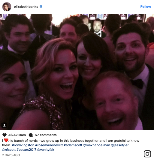 THE_BEST_CELEBRITY_INSTAGRAMS_FROM_THE_2017_OSCARS_14
