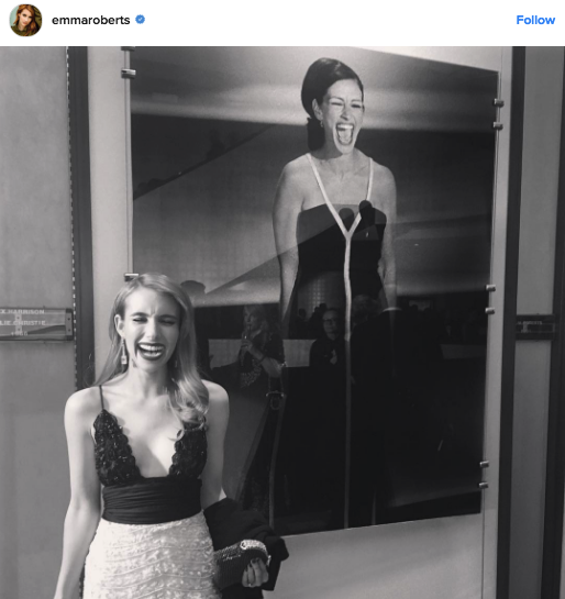 THE_BEST_CELEBRITY_INSTAGRAMS_FROM_THE_2017_OSCARS_5