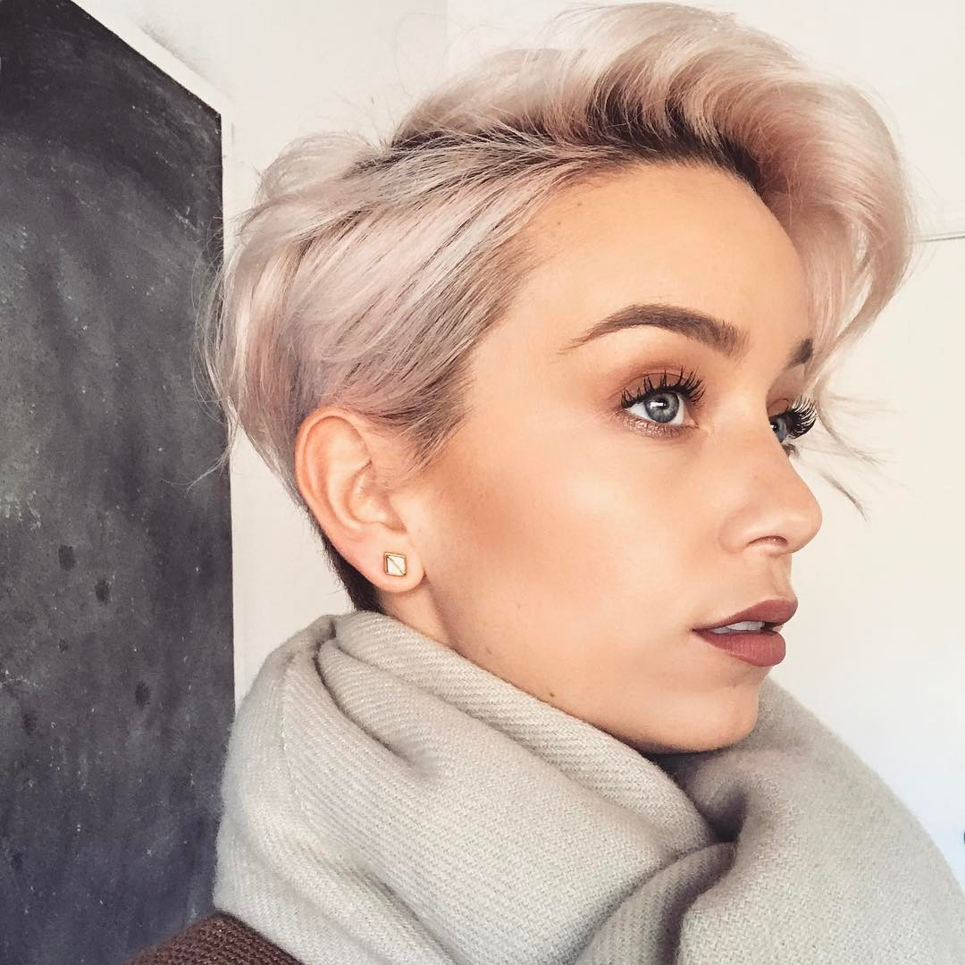 The Most Flattering Haircuts For Women Of All Ages Her Beauty