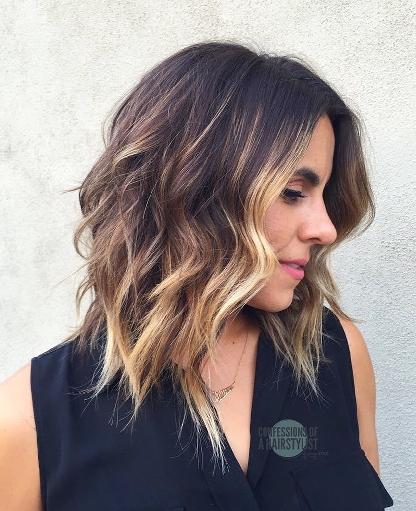 Th-Most-Flattering-Haircuts-For-Women-Of-All-Ages-07