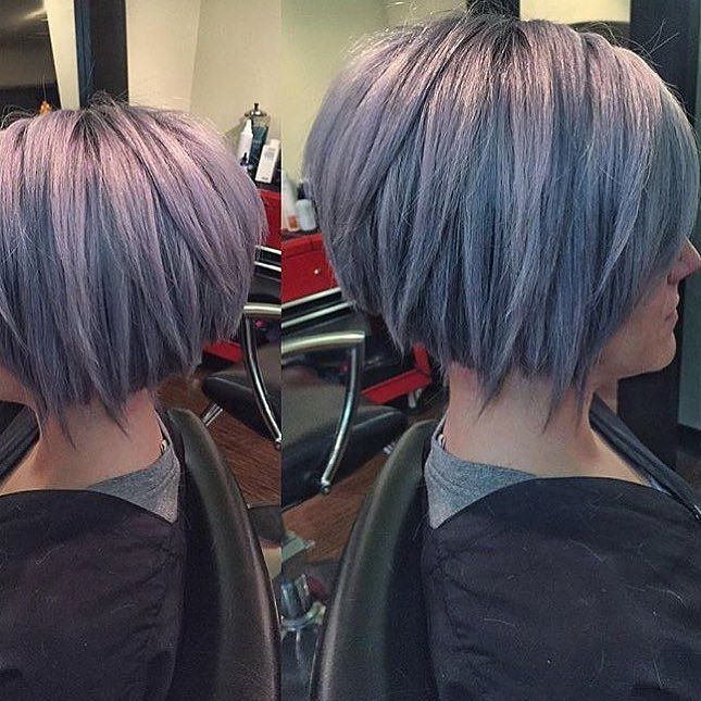 Th-Most-Flattering-Haircuts-For-Women-Of-All-Ages-12