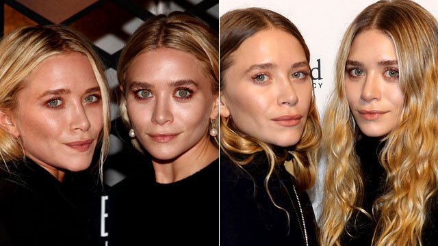 celebs_who_should_probably_stop_denying_plastic_surgery_rumors_10