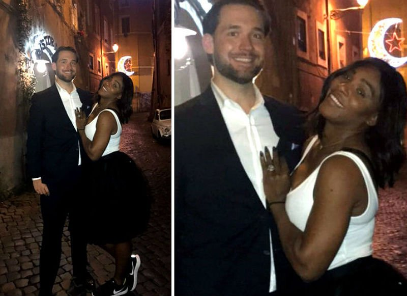 04-celebrity-couples-that-we-never-saw-coming-serena-williams-alexis-ohanian