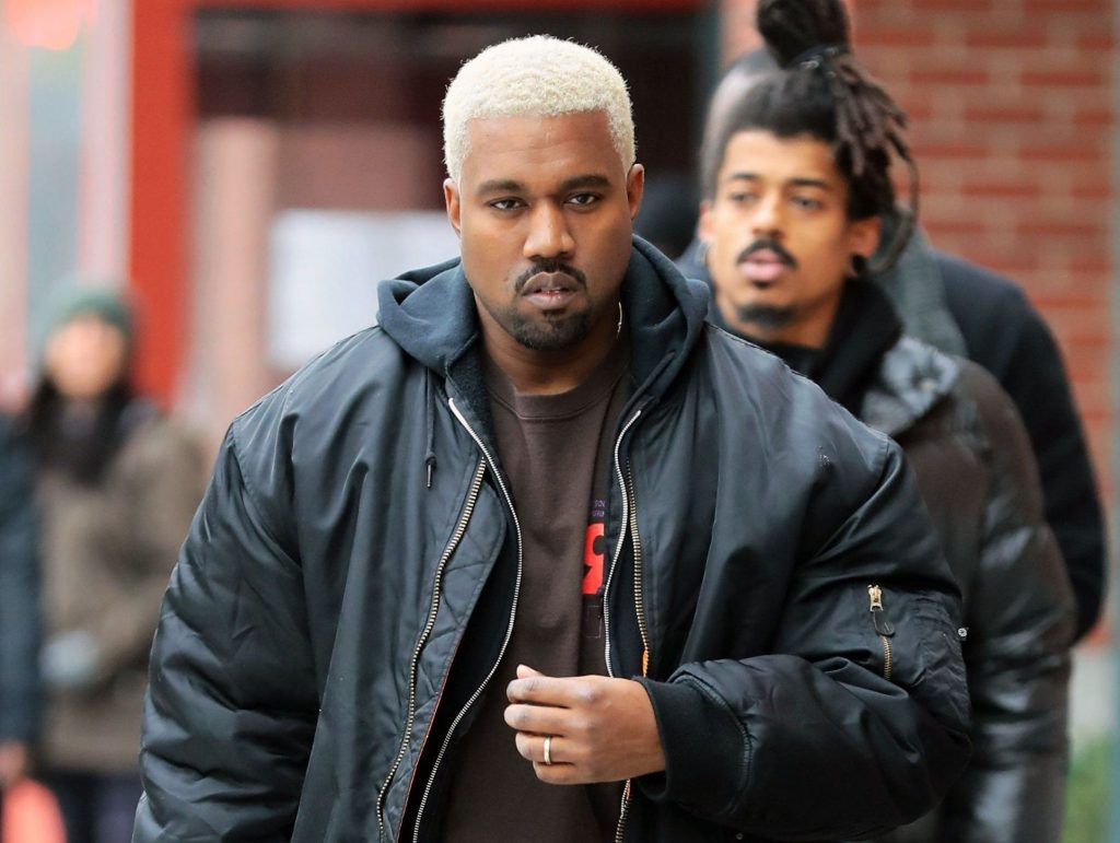 05-top-9-most-hated-celebrities-in-hollywood-kanye-west