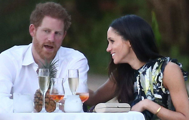 06-celebrity-couples-that-we-never-saw-coming-prince-harry-meghan-markle