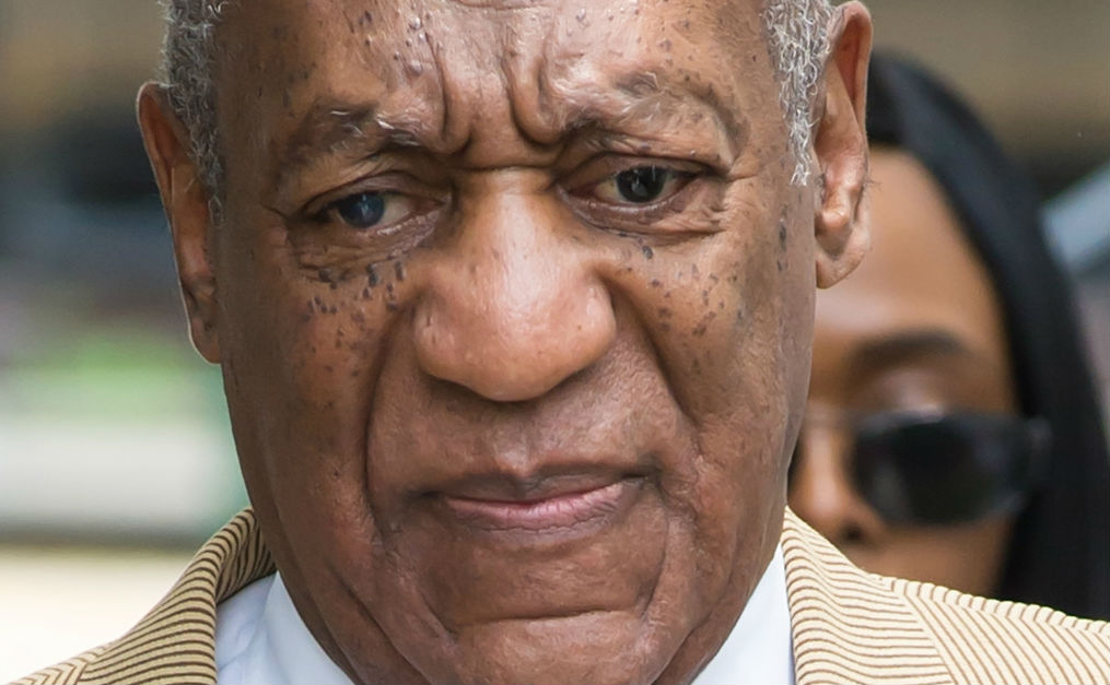 06-top-9-most-hated-celebrities-in-hollywood-bill-cosby