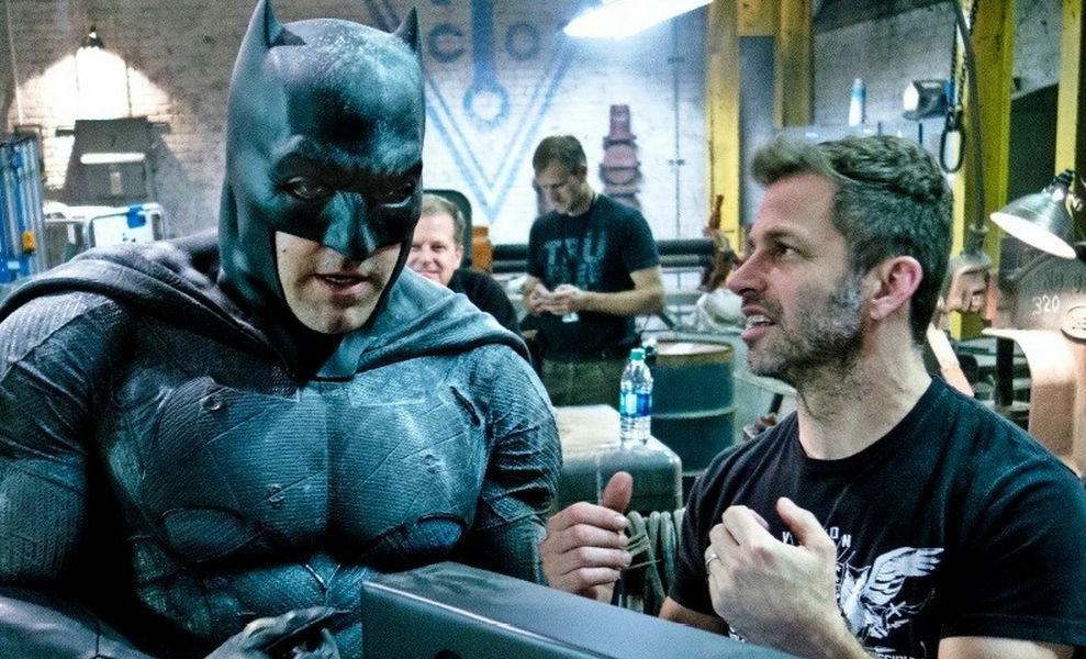 07-top-9-most-hated-celebrities-in-hollywood-zack-snyder