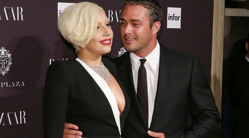 08-celebrity-couples-that-we-never-saw-coming-lady-gaga-taylor-kinney