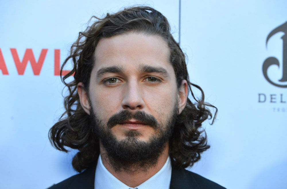 08-top-9-most-hated-celebrities-in-hollywood-shia-labeouf