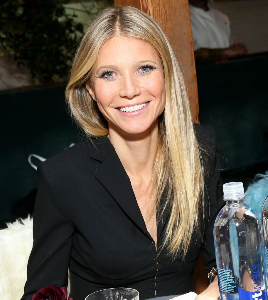 09-top-9-most-hated-celebrities-in-hollywood-gwyneth-paltrow